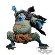 Figurine Jinbe 1