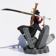 Figurine Mihawk 2