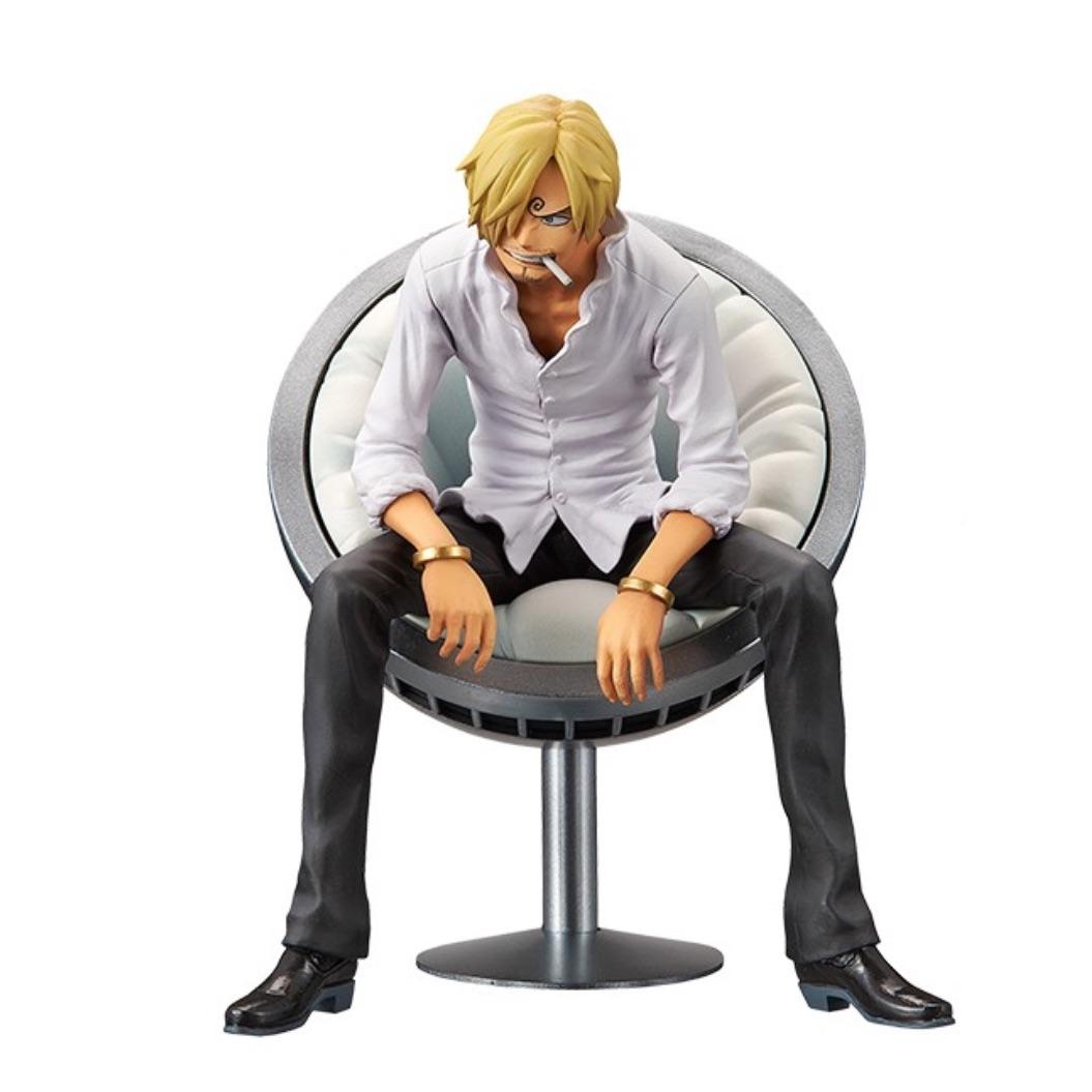 figurine sanji vinsmoke banpresto dfx grandline mugiwara shop. Black Bedroom Furniture Sets. Home Design Ideas