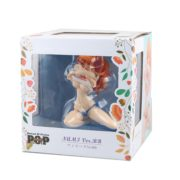 Figurine POP Nami 2