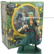Figurine Zoro POP 1